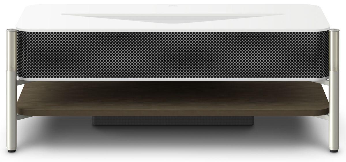 CES 2018: Sony ra mắt máy chiếu 4K độc đáo với mức giá 30.000 USD, đủ khả năng thay thế một chiếc TV OLED cao cấp