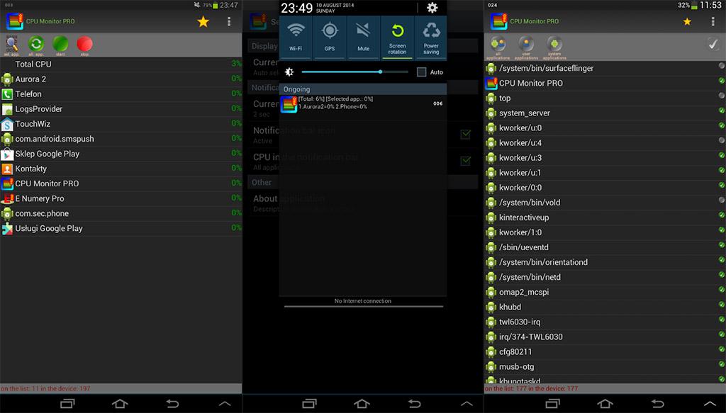 [11/05/18] Nhanh tay tải về 18 ứng dụng và trò chơi trên Android đang miễn phí, giảm giá trong thời gian ngắn