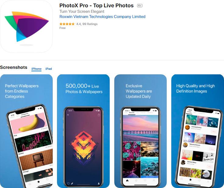 [22/06/18] Nhanh tay tải về 22 ứng dụng và trò chơi trên đang được miễn phí trong thời gian ngắn, iOS trị giá 62 USD