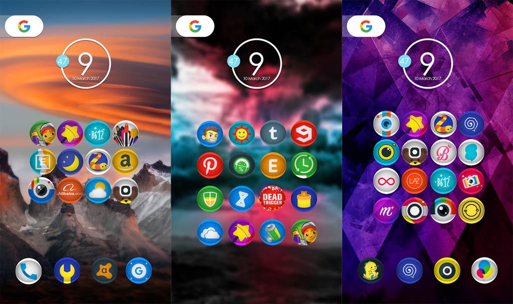 [23/06/18] Nhanh tay tải về 9 ứng dụng và trò chơi trên Android đang miễn phí trong thời gian ngắn