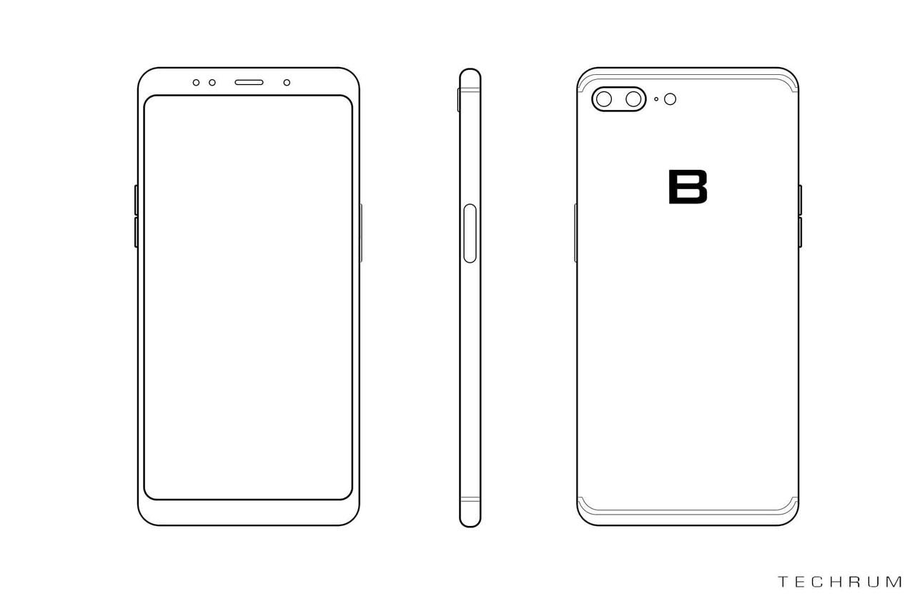Bphone 2018 sẽ có 2 phiên bản, giá chỉ từ 4 triệu và bán qua nhà mạng