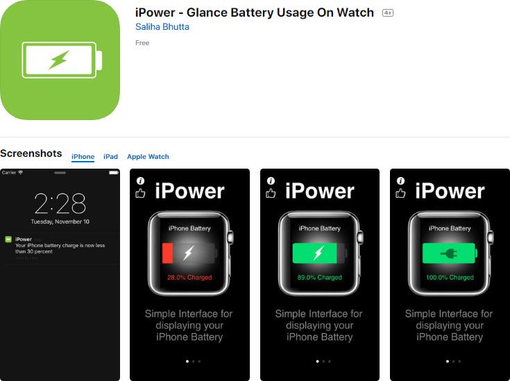 [26/06/18] Nhanh tay tải về 18 ứng dụng và trò chơi trên iOS đang được miễn phí trong thời gian ngắn, trị giá 41 USD