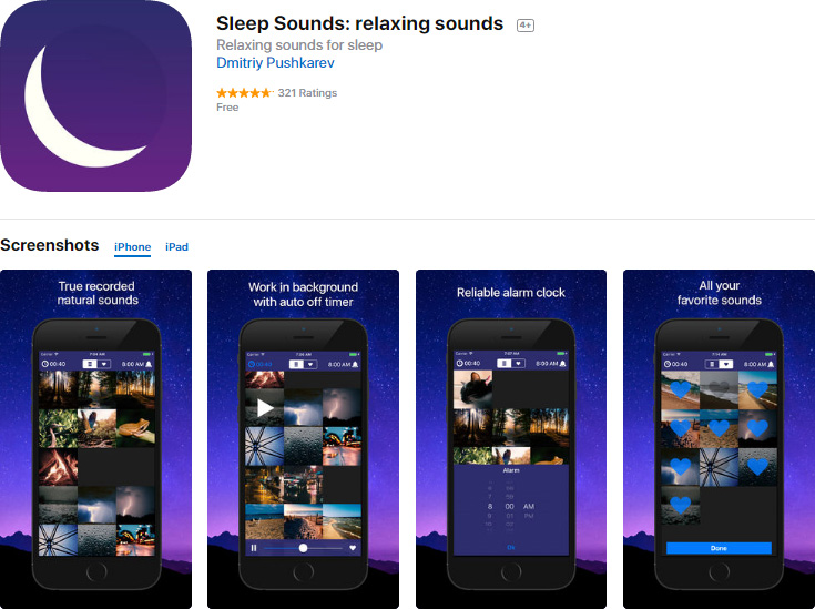 [27/06/18] Nhanh tay tải về 11 ứng dụng và trò chơi trên iOS đang được miễn phí trong thời gian ngắn, trị giá 19 USD