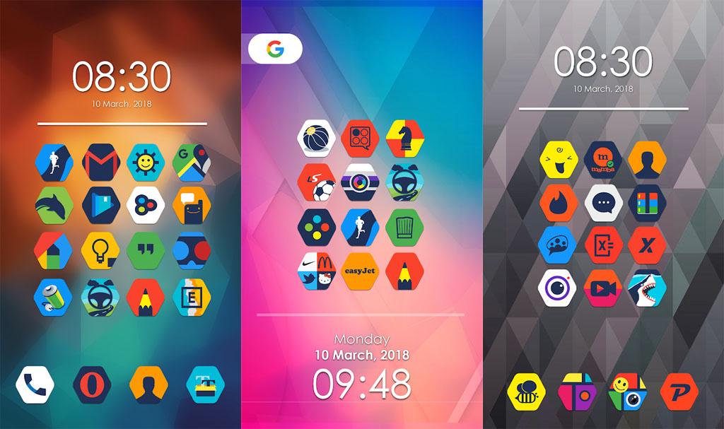 [01/07/18] Nhanh tay tải về 9 ứng dụng và trò chơi trên Android đang miễn phí trong thời gian ngắn