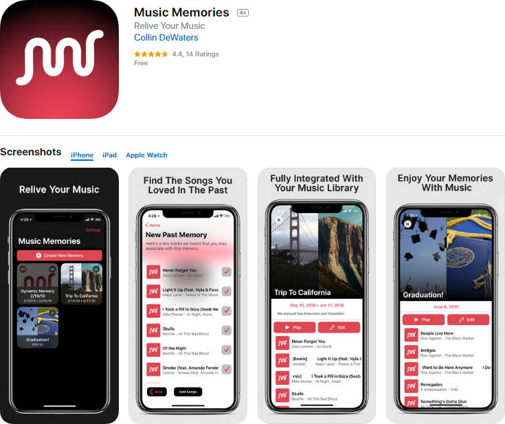 Nhanh tay tải về 9 ứng dụng và trò chơi trên iOS đang được miễn phí trong thời gian ngắn, trị giá 17 USD