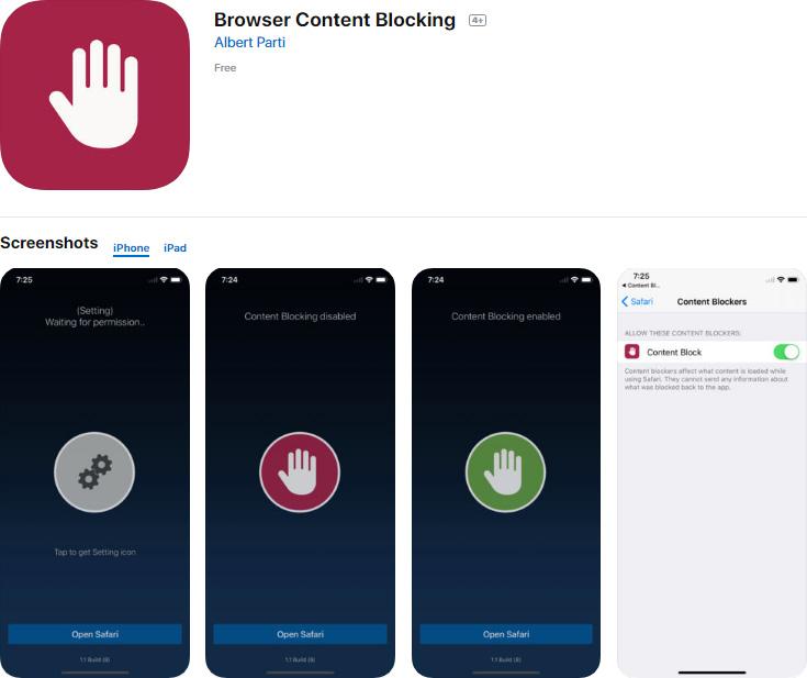 [03/07/18] Nhanh tay tải về 14 ứng dụng và trò chơi trên iOS đang được miễn phí trong thời gian ngắn, trị giá 45 USD