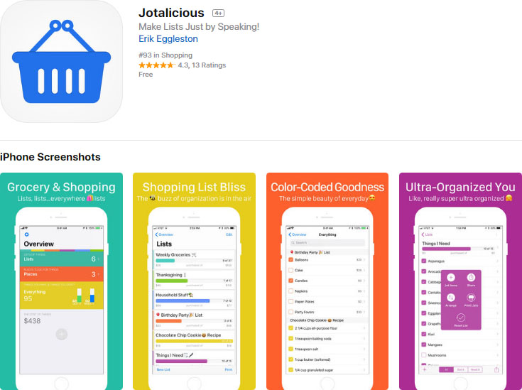 [04/07/18] Nhanh tay tải về 10 ứng dụng và trò chơi trên iOS đang được miễn phí trong thời gian ngắn, trị giá 22 USD