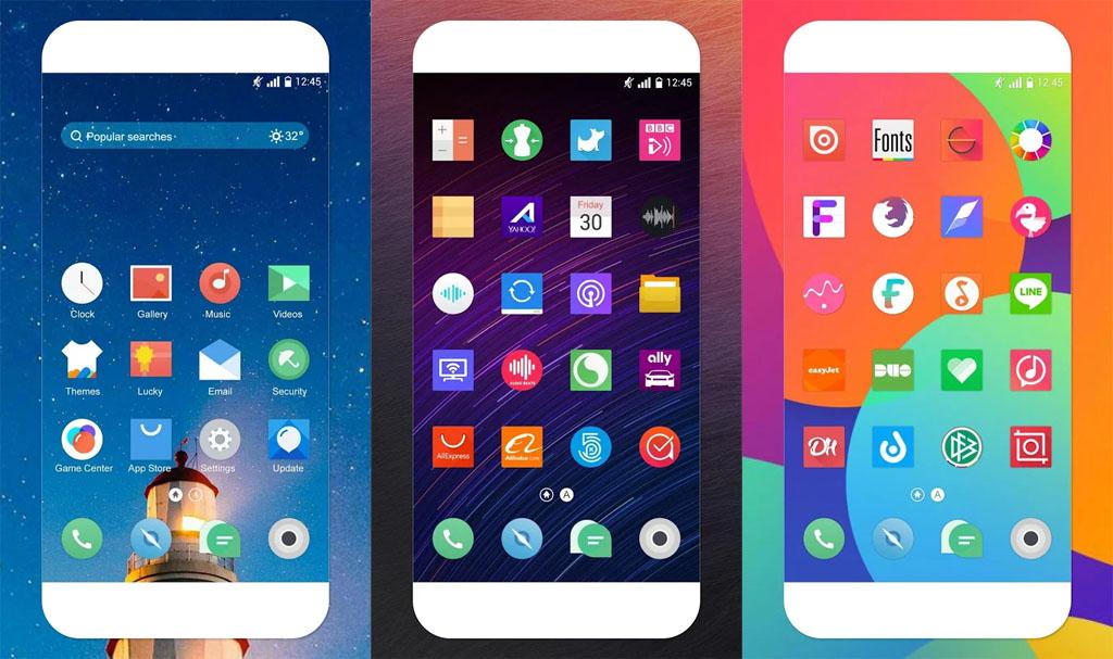 [04/07/18] Nhanh tay tải về 9 ứng dụng và trò chơi trên Android đang miễn phí trong thời gian ngắn