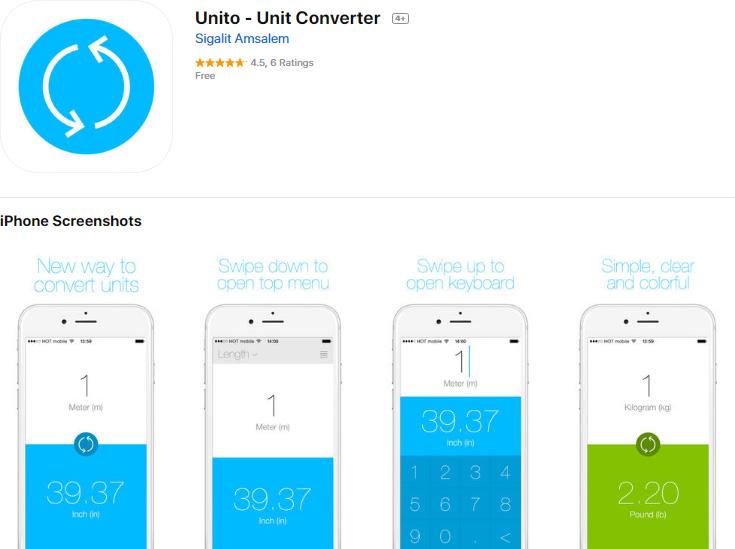 [05/07/18] Nhanh tay tải về 14 ứng dụng và trò chơi trên iOS đang được miễn phí trong thời gian ngắn, trị giá 37 USD