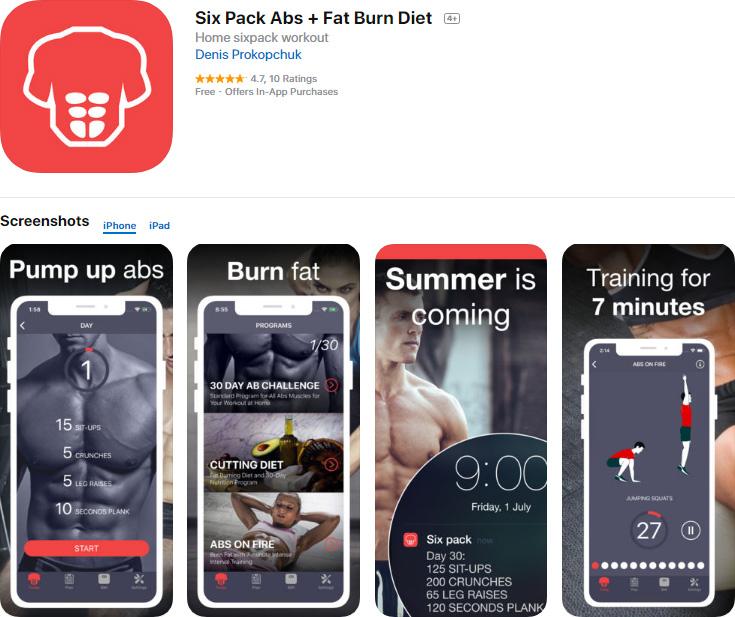 [06/07/18] Nhanh tay tải về 12 ứng dụng và trò chơi trên iOS đang được miễn phí trong thời gian ngắn, trị giá 30 USD