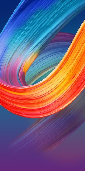 Chia sẻ bộ ảnh nền mặc định trên Infinix Note 5, MI TV, Mate 10 Porsche, Meizu M8c và Huawei V8