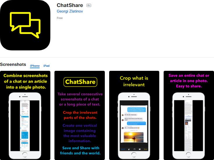 [09/07/18] Nhanh tay tải về 8 ứng dụng và trò chơi trên iOS đang được miễn phí trong thời gian ngắn, trị giá 21 USD