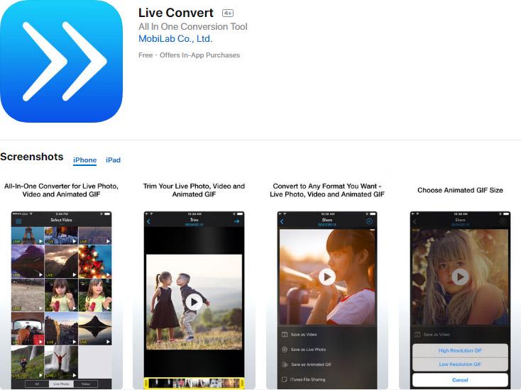 [12/07/18] Nhanh tay tải về 9 ứng dụng và trò chơi trên iOS đang được miễn phí trong thời gian ngắn, trị giá 21 USD