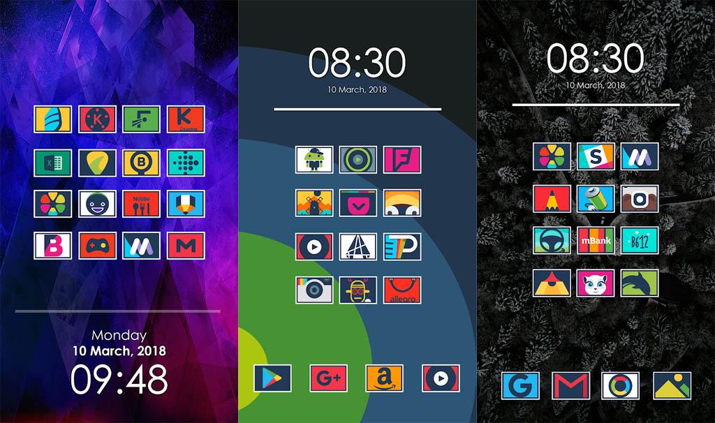 [13/07/18] Nhanh tay tải về 6 ứng dụng và trò chơi trên Android đang miễn phí trong thời gian ngắn