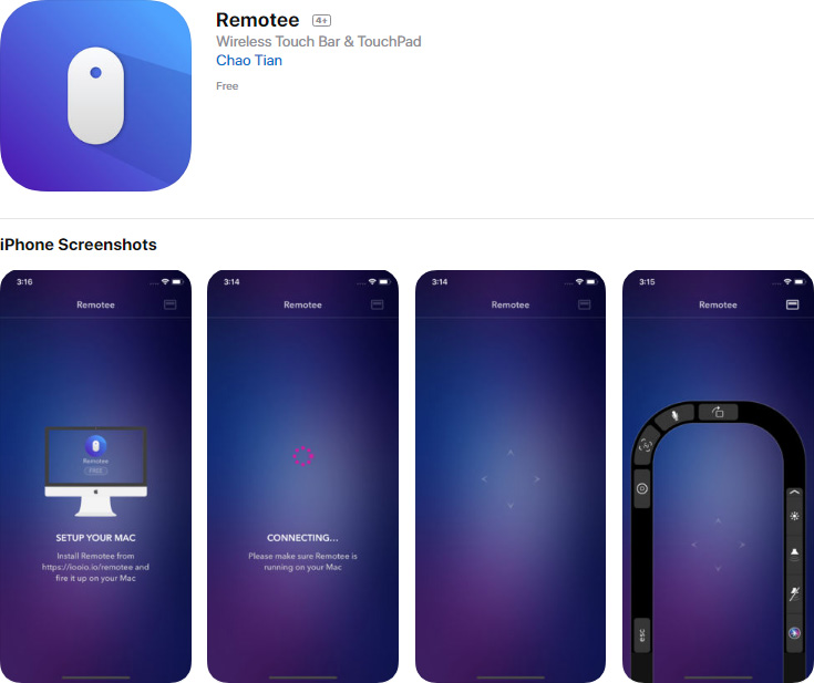 [14/07/18] Nhanh tay tải về 13 ứng dụng và trò chơi trên iOS đang được miễn phí trong thời gian ngắn, trị giá 35 USD