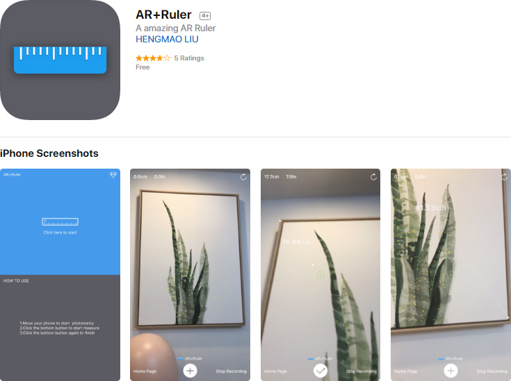 [15/07/18] Nhanh tay tải về 10 ứng dụng và trò chơi trên iOS đang được miễn phí trong thời gian ngắn, trị giá 30 USD