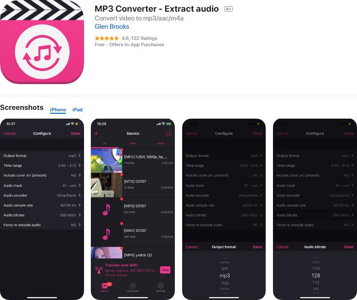 [17/07/18] Nhanh tay tải về 18 ứng dụng và trò chơi trên iOS đang được miễn phí trong thời gian ngắn, trị giá 66 USD