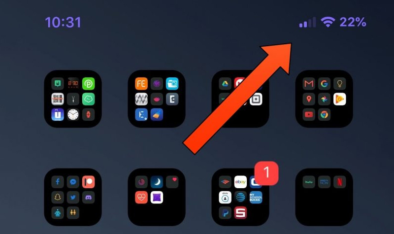 [17/07/2018] Tổng hợp một số tweak mới phát hành dành cho thiết bị iOS đã jailbreak
