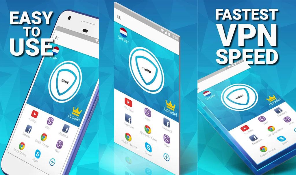 [17/07/18] Nhanh tay tải về 10 ứng dụng và trò chơi trên Android đang miễn phí trong thời gian ngắn