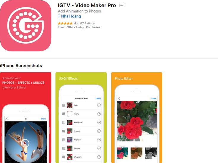 [18/07/18] Nhanh tay tải về 11 ứng dụng và trò chơi trên iOS đang được miễn phí trong thời gian ngắn, trị giá 44 USD