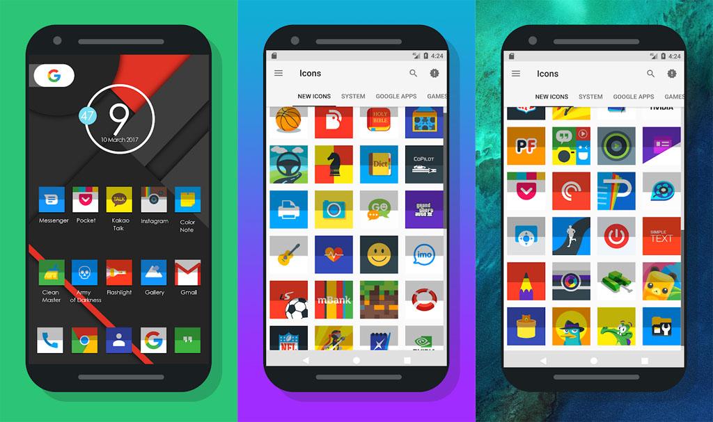 [18/07/18] Nhanh tay tải về 7 ứng dụng và trò chơi trên Android đang miễn phí, giảm giá trong thời gian ngắn