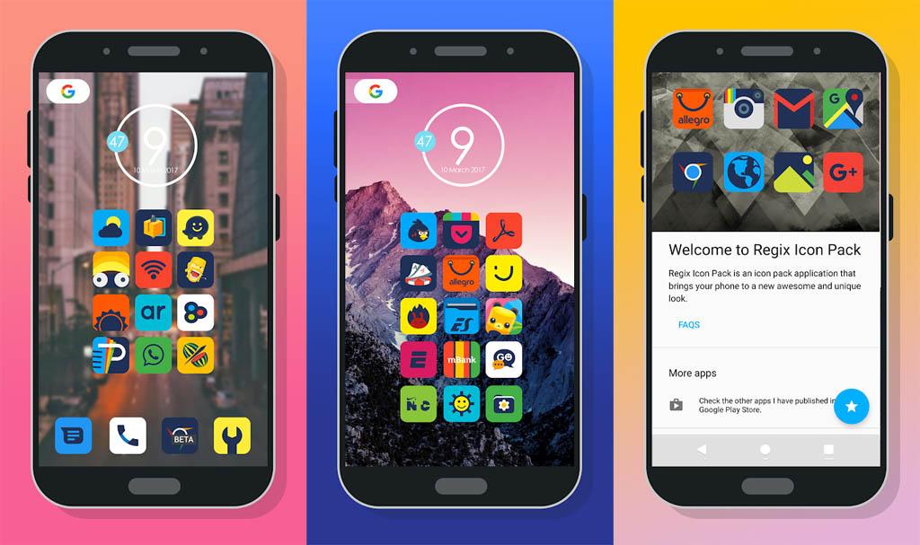[19/07/18] Nhanh tay tải về 9 ứng dụng và trò chơi trên Android đang miễn phí, giảm giá trong thời gian ngắn