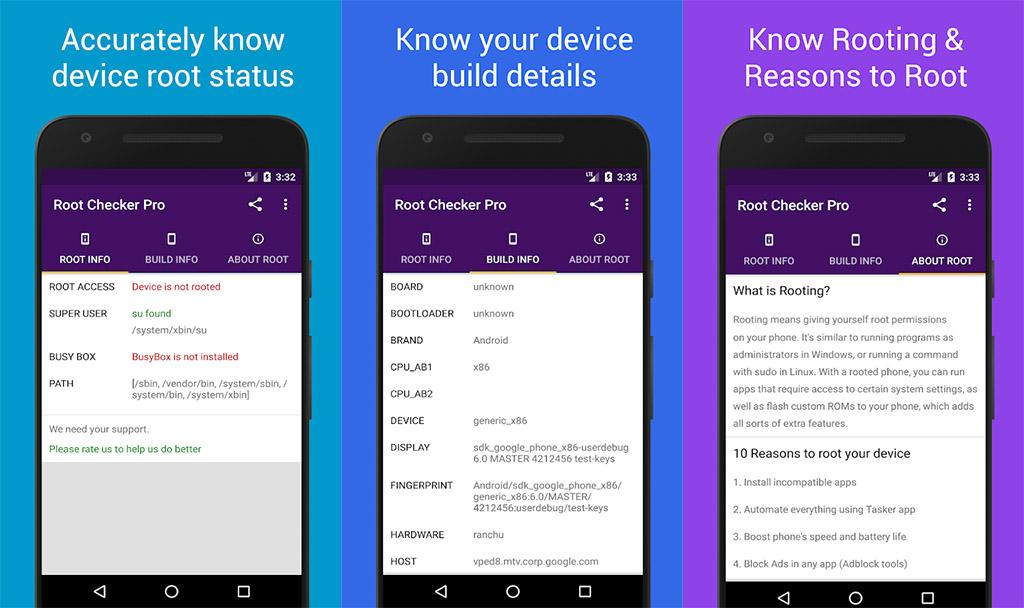 [20/07/18] Nhanh tay tải về 9 ứng dụng và trò chơi trên Android đang miễn phí, giảm giá trong thời gian ngắn