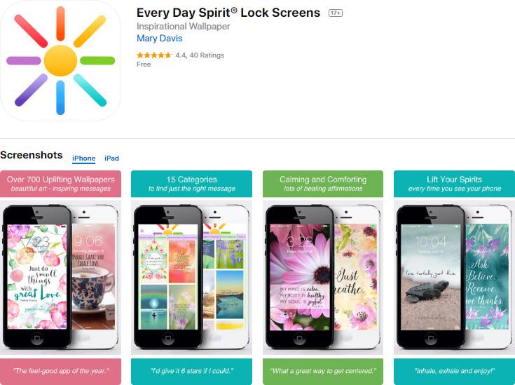 [21/07/18] Nhanh tay tải về 9 ứng dụng và trò chơi trên iOS đang được miễn phí trong thời gian ngắn, trị giá 24 USD