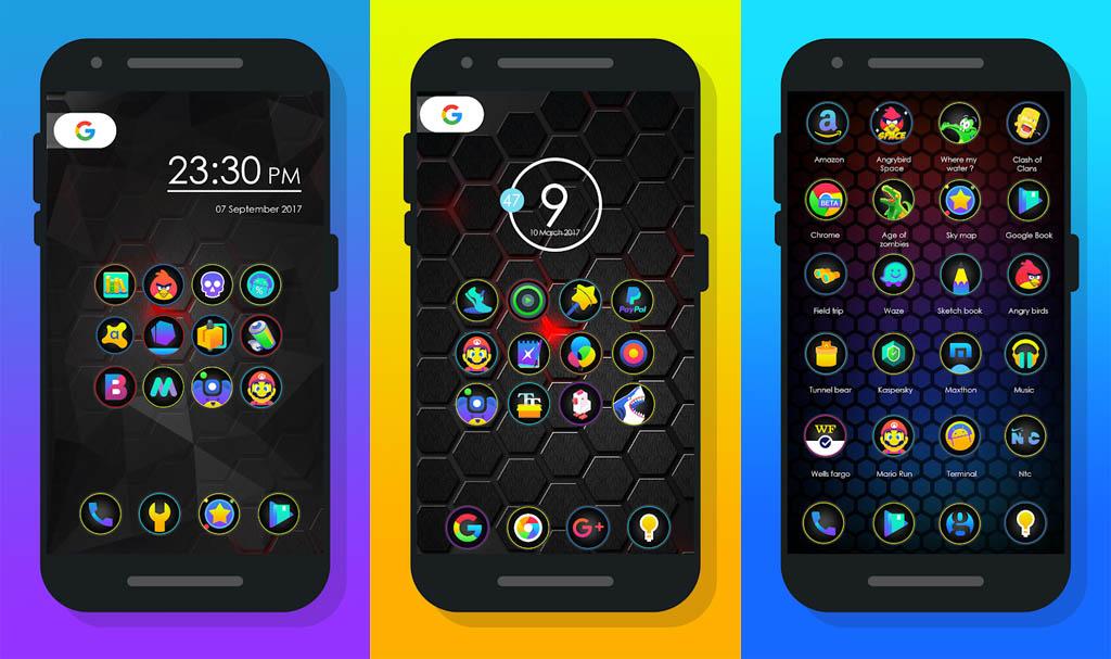 [21/07/18] Nhanh tay tải về 11 ứng dụng và trò chơi trên Android đang miễn phí, giảm giá trong thời gian ngắn