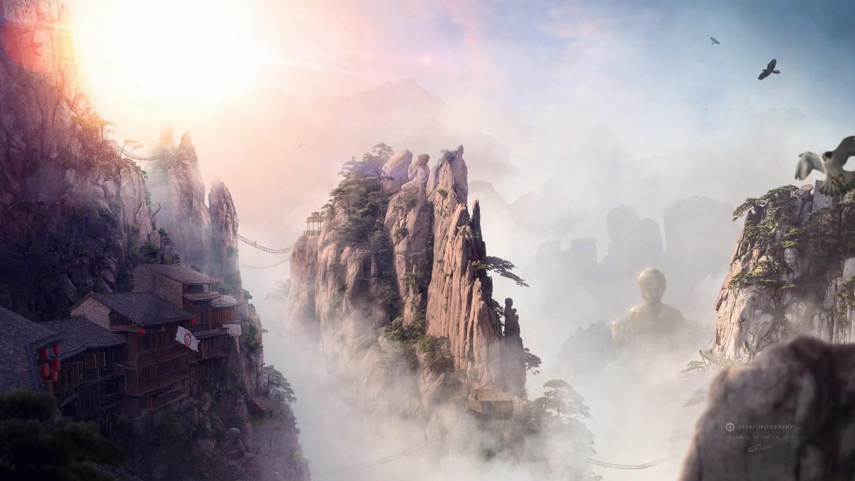 Chia sẻ bộ ảnh nền tuyệt đẹp chất lượng cao với nhiều chủ đề khác nhau dành cho máy tính