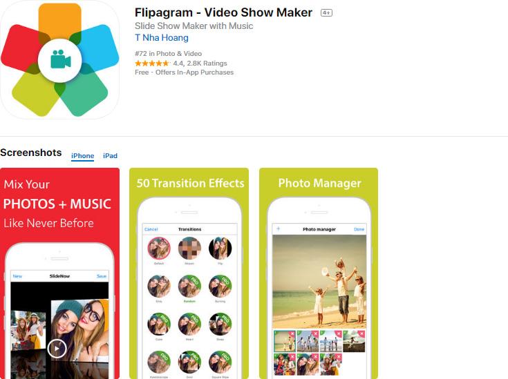 [22/07/18] Nhanh tay tải về 9 ứng dụng và trò chơi trên iOS đang được miễn phí trong thời gian ngắn, trị giá 38 USD
