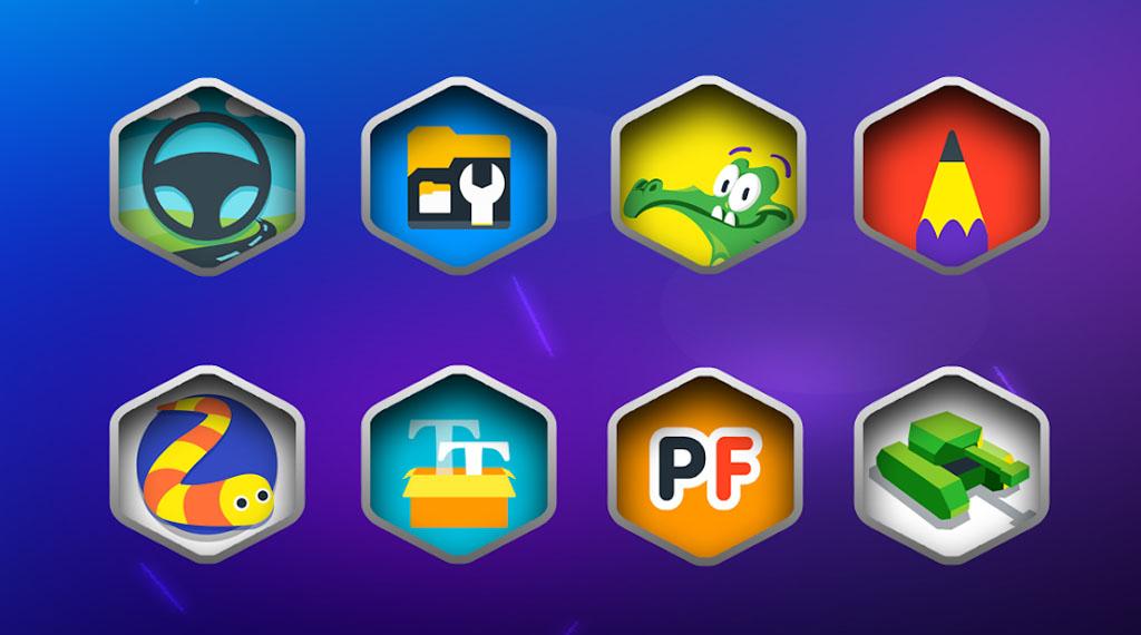 [22/07/18] Nhanh tay tải về 7 ứng dụng và trò chơi trên Android đang miễn phí, giảm giá trong thời gian ngắn