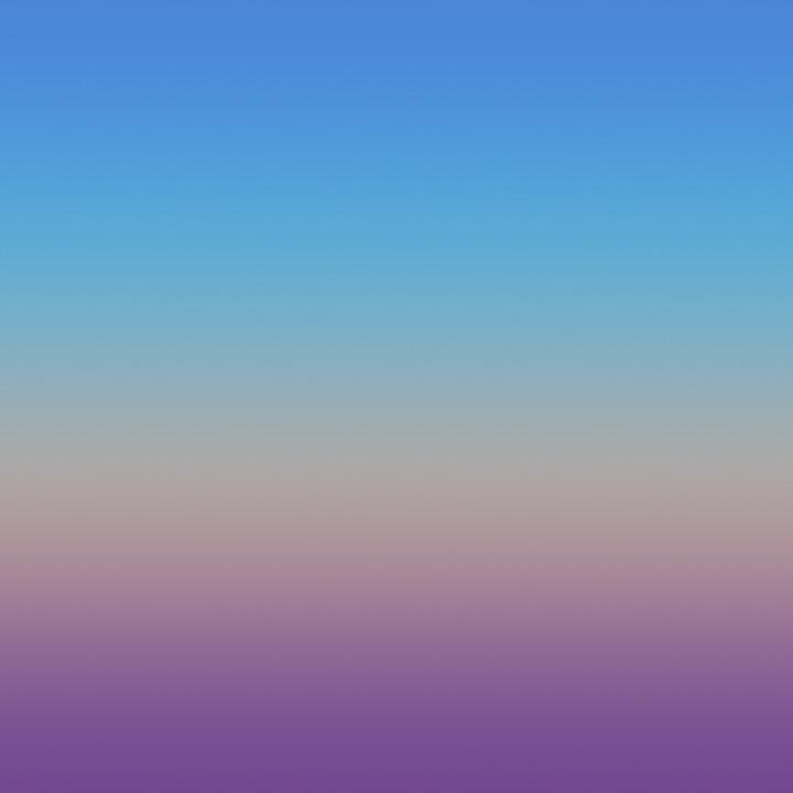 Chia sẻ bộ ảnh nền mặc định trên Xiaomi Mi Max 3, Galaxy Tab S4, Huawei Nova 3 và Infinix Hot 3