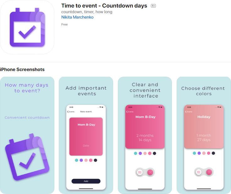 [23/07/18] Nhanh tay tải về 12 ứng dụng và trò chơi trên iOS đang được miễn phí trong thời gian ngắn, trị giá 23 USD