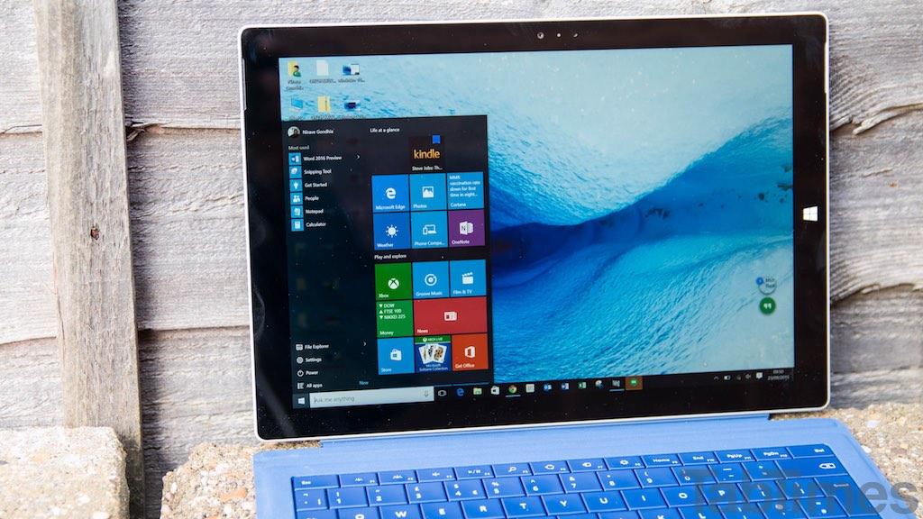 Công cụ Interop Tools sắp được phát hành trực tiếp trên Windows Store