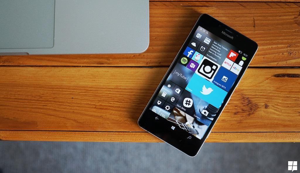 Mời tải miễn phí Loadkit Download Manager - ứng dụng quản lý download hiệu quả cho Windows 10 Mobile
