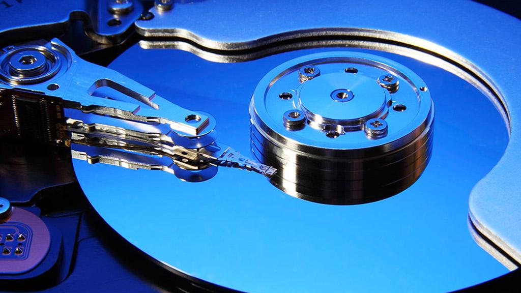 Mời bạn đọc nhận bản quyền miễn phí 1 năm phần mềm Do Your Data Recovery Pro 5.5 ($49)