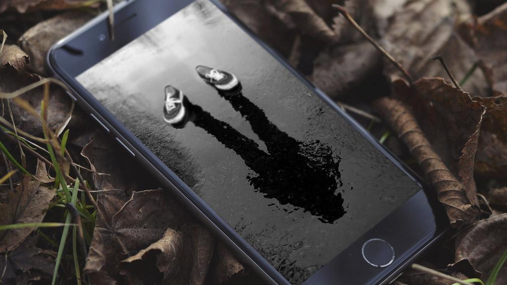 Chia sẻ bộ ảnh nền tổng hợp chất lượng cao dành cho smartphone