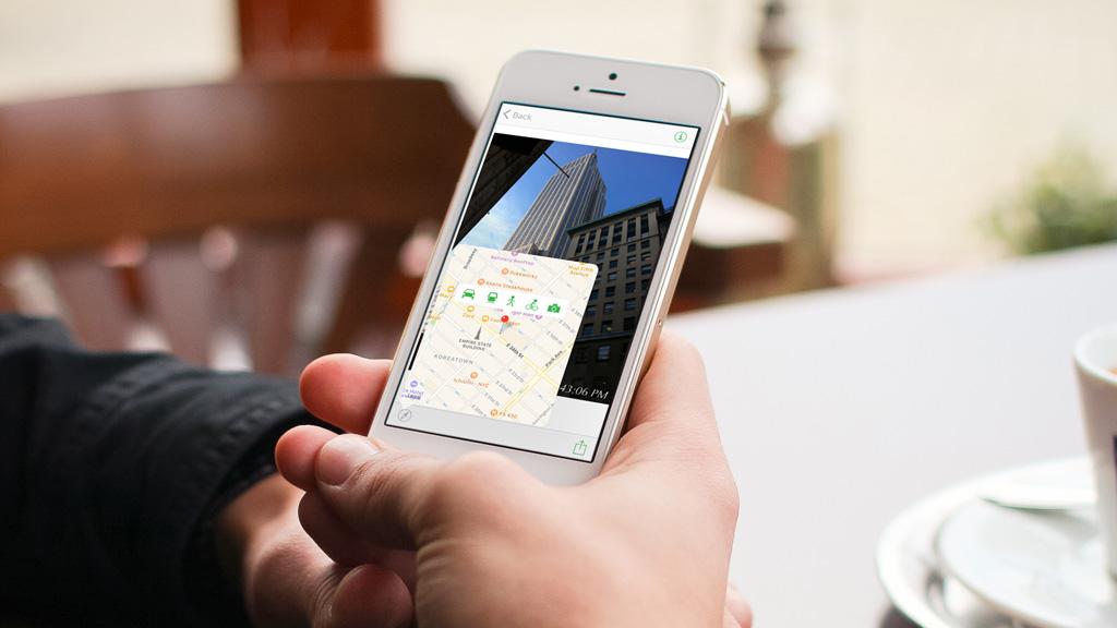 [11/05] Nhanh tay tải về 14 ứng dụng iOS đang miễn phí trong thời gian ngắn, tổng trị giá 33 USD