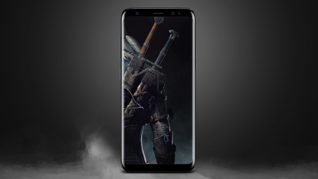 Galaxy S8 với vi xử lý Exynos 8895 ghi nhận hiệu năng xử lý đa nhân cao chưa từng có trong lịch sử
