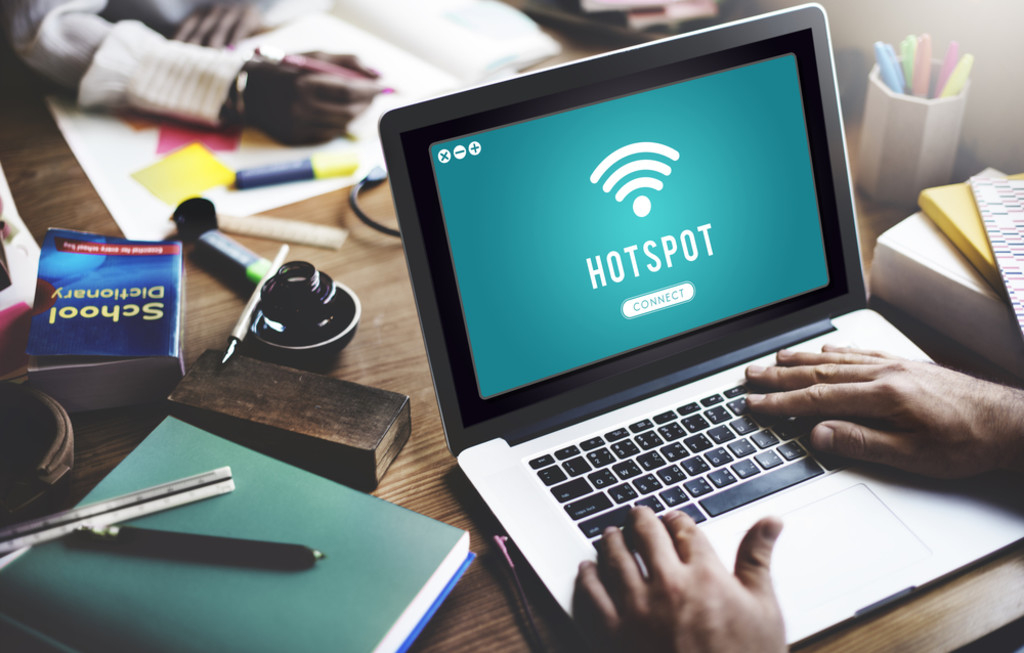 Hướng dẫn phát Wi-Fi trực tiếp trên máy tính Windows 10 dễ dàng mà không cần đến bất cứ phần mềm nào khác