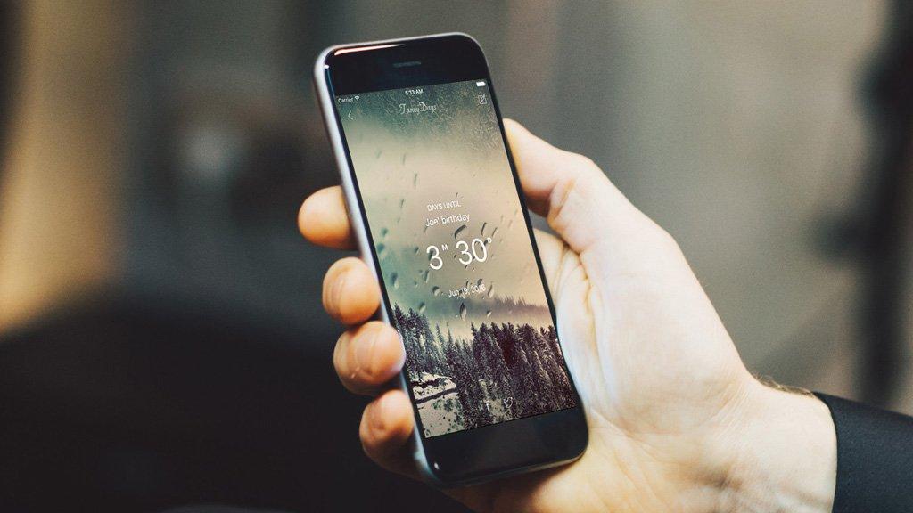 [25/07/17] Nhanh tay tải về 11 ứng dụng dành cho iOS đang miễn phí trong thời gian ngắn, trị giá 27 USD