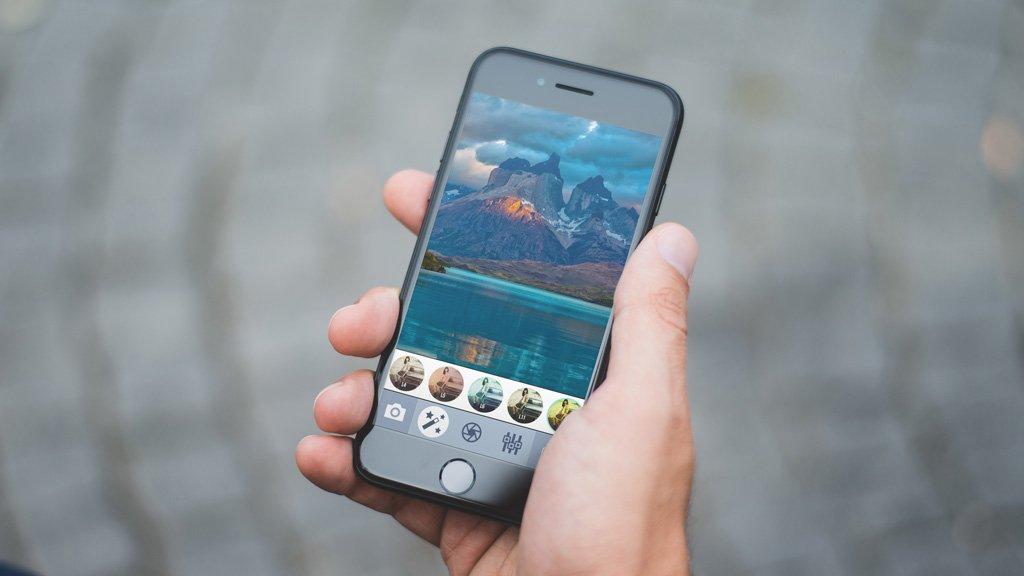 [27/07/17] Nhanh tay  tải về 10 ứng dụng dành cho iOS đang miễn phí trong thời gian ngắn, trị giá 55 USD