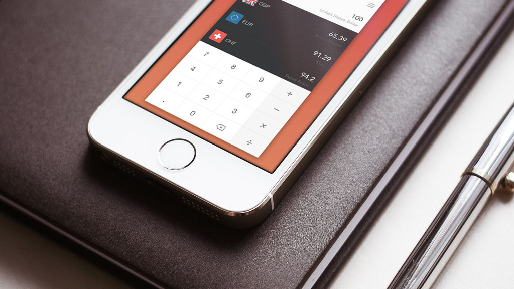 [10/8/17] Nhanh tay tải về 8 ứng dụng trị giá 15 USD dành cho iOS đang miễn phí trong thời gian ngắn
