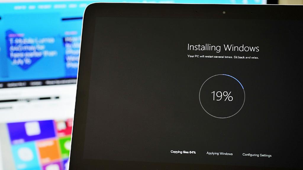Microsoft vừa phát hành bản vá cho 25 lỗi bảo mật nghiêm trọng, hãy update windows của bạn ngay
