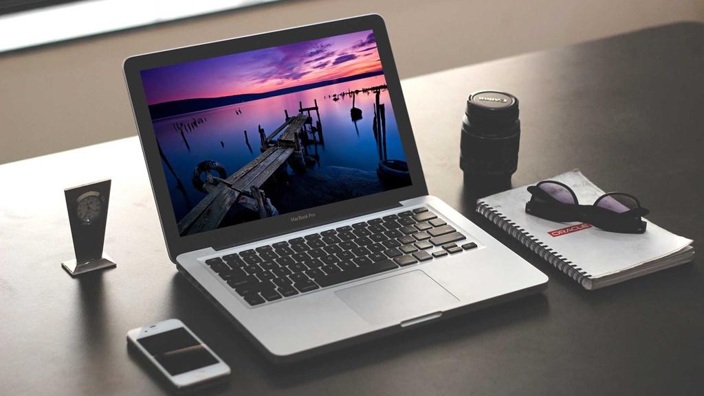 Chia sẻ 150 hình nền Windows Spotlight Full HD cực đẹp và ấn tượng