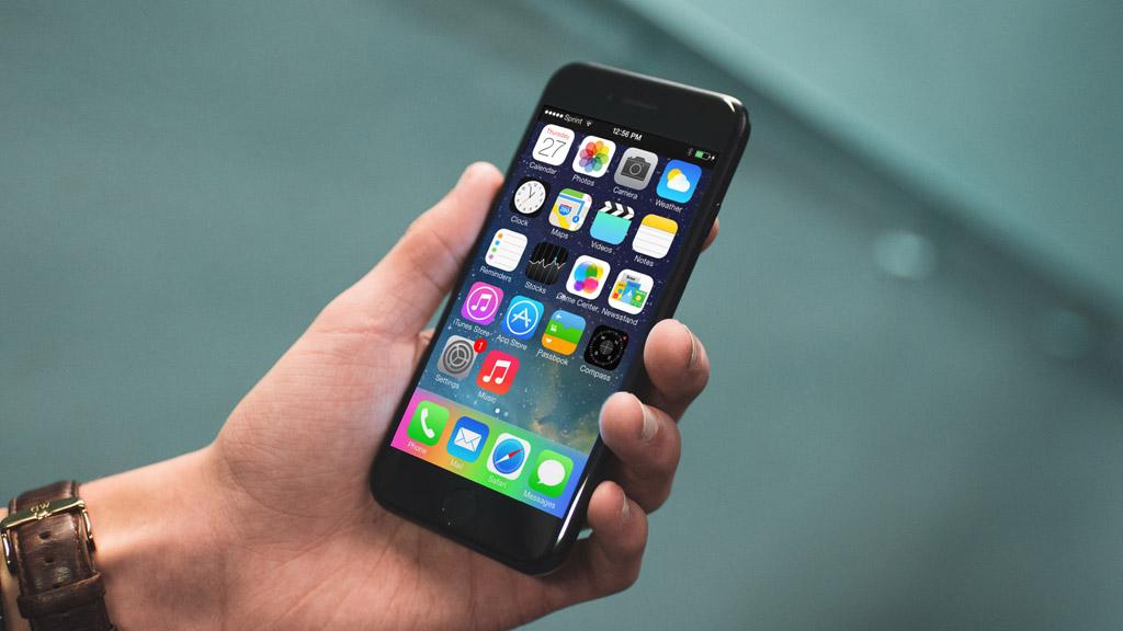 [23/8/17] Nhanh tay tải về 12 ứng dụng trị giá 24 USD cho iOS đang miễn phí trong thời gian ngắn