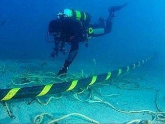 3 tuyến cáp biển IA, AAG và SMW3 đang cùng lúc xảy ra sự cố, tốc độ internet các nhà mạng bị chậm