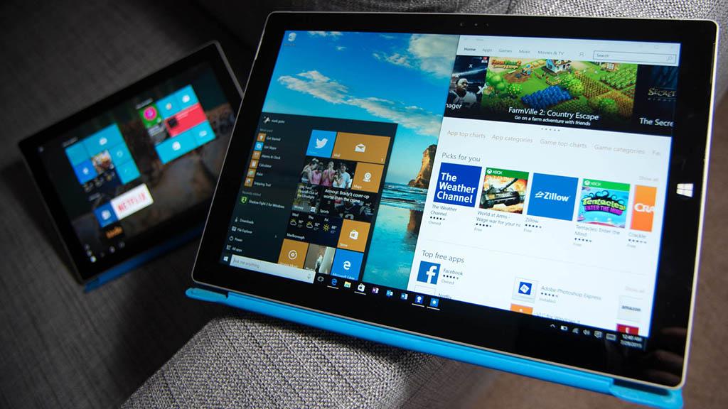 [11/09/17] Tổng hợp phần mềm và ứng dụng dành cho Windows và Mac miễn phí trong thời gian ngắn