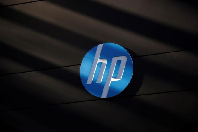 HP mua lại bộ phận kinh doanh máy in của Samsung tại Trung Quốc với giá 1,1 tỷ USD